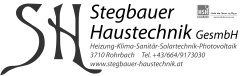 Logo S H mit Adresse 18.5.08