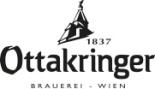 ottakringer-sw