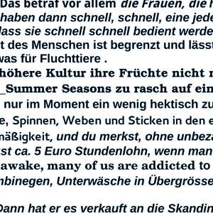 wiedermann_300px